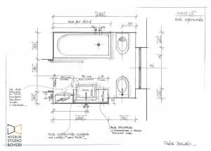 preventivo-bagno-07-pianta-bagno-interior-studio-boveri