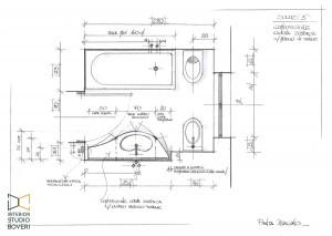 preventivo-bagno-08-pianta-bagno-interior-studio-boveri