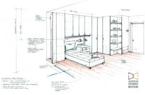 preventivo-cameretta-02-prospettiva-armadio-cameretta-interior-studio-boveri