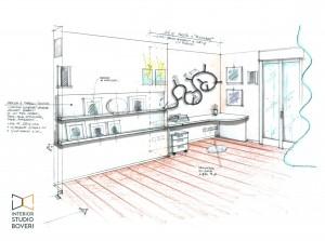preventivo-cameretta-03-prospettiva-scrittorio-cameretta-interior-studio-boveri