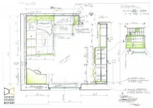 preventivo-cameretta-04-pianta-cameretta-interior-studio-boveri