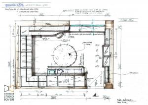 preventivo-cameretta-07-pianta-cameretta-interior-studio-boveri