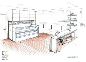 preventivo-cameretta-08-prospettiva-armadio-matrix-interior-studio-boveri