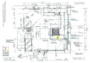 preventivo-cucina-01-pianta-cucina-interior-studio-boveri