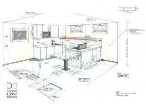 preventivo-cucina-02-prospettiva-cucina-lato-lavello-interior-studio-boveri