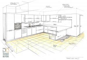 preventivo-cucina-04-prospettiva-cucina-interior-studio-boveri
