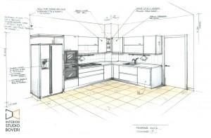 preventivo-cucina-06-prospettiva-pensili-interior-studio-boveri