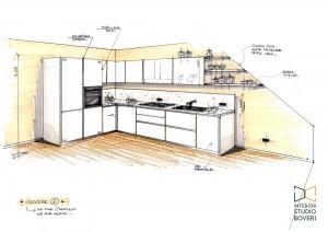 preventivo-cucina-07-prospettiva-pensili-interior-studio-boveri