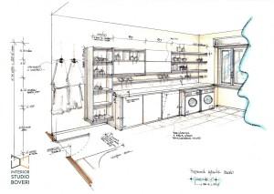 preventivo-lavanderia-01-prospettiva-interior-studio-boveri