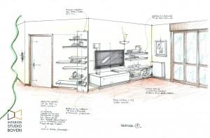 preventivo-zona-giorno-03-prospettiva-interior-studio-boveri