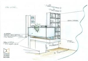 preventivo-zona-giorno-04-prospettiva-interior-studio-boveri