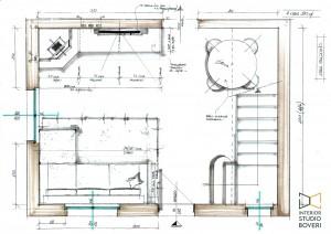 preventivo-zona-giorno-05-pianta-soggiorno-interior-studio-boveri