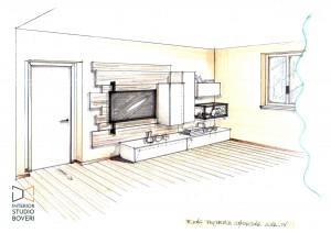 preventivo-zona-giorno-06-prospettiva-interior-studio-boveri