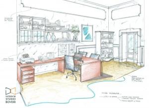 preventivo-ufficio-03-prospettiva-ufficio-interior-studio-boveri