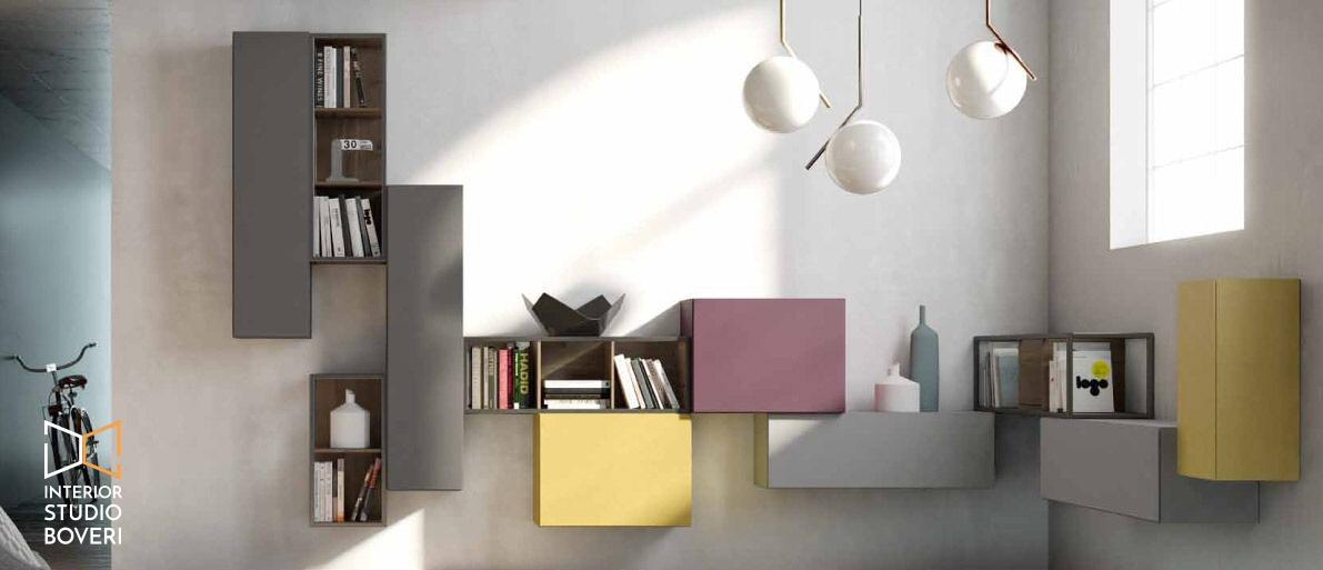 Arredamento ingresso idee per la tua casa o appartamento for Idee per arredare ingresso