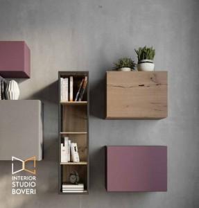 arredamento-ingresso-01-rebel-quercia-100n-composizione-cenere-genziana-interior-studio-boveri
