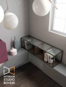 arredamento-ingresso-03-rebel-particolare-interior-studio-boveri