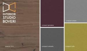 arredamento-ingresso-04-rebel-palette-colori-finiture-interior-studio-boveri