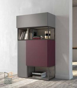 arredamento-ingresso-05-rebel-quercia-50c-composizione-cemento-genziana-interior-studio-boveri