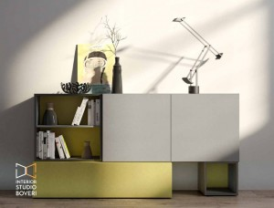 arredamento-ingresso-06-rebel-composizione-zolfo-cenere-interior-studio-boveri