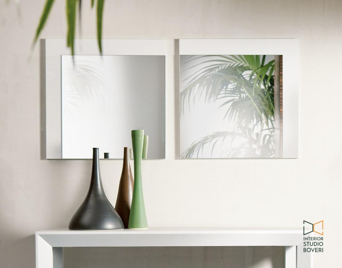 Arredamento ingresso idee per la tua casa o appartamento for Immagini arredamento