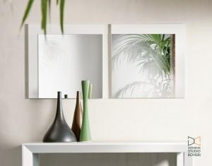 arredamento-ingresso-01-gossip-specchi-placcati-frassino-interior-studio-boveri