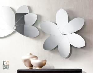 arredamento-ingresso-02-margherita-specchio-con-petali-interior-studio-boveri