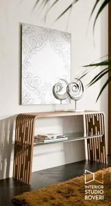 arredamento-ingresso-05-millerighe-consolle-interior-studio-boveri