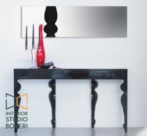 arredamento-ingresso-01-linfa-giunone-specchio-interior-studio-boveri