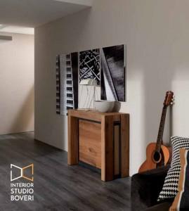 arredamento-ingresso-05-ozzio-pozzoli-consolle-a4-rovere-vecchio-naturale-interior-studio-boveri