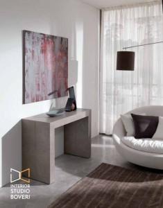 arredamento-ingresso-06-ozzio-pozzoli-consolle-glass-cristallo-ceramica-tortora-interior-studio-boveri