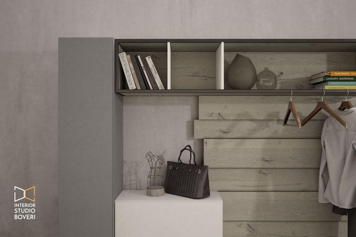 Arredamento ingresso idee per la tua casa o appartamento