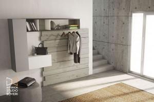arredamento-ingresso-01-rebel-quercia-50c-composizione-cenere-laccato-inverno-opaco-interior-studio-boveri