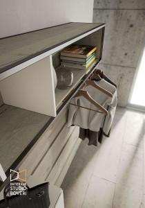 arredamento-ingresso-03-rebel-quercia-50c-composizione-cenere-laccato-inverno-opaco-interior-studio-boveri