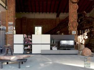 arredamento-soggiorno-01-side-3d-olmo-ruggine-laccato-cemento-laccato-corda-interior-studio-boveri