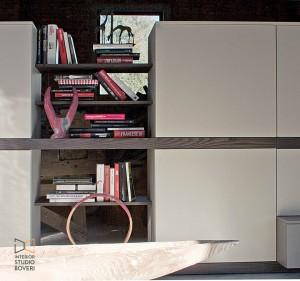 arredamento-soggiorno-02-side-3d-olmo-ruggine-laccato-cemento-laccato-corda-interior-studio-boveri