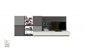 arredamento-soggiorno-05-side-3d-olmo-ruggine-laccato-cemento-laccato-pietra-laccato-latte-interior-studio-boveri