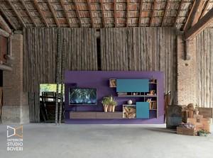 arredamento-soggiorno-01-side-olmo-piombo-laccato-avio-laccato-pietra-interior-studio-boveri