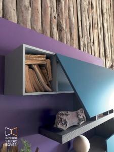 arredamento-soggiorno-04-side-olmo-piombo-laccato-avio-laccato-pietra-interior-studio-boveri