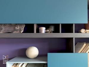arredamento-soggiorno-05-side-olmo-piombo-laccato-avio-laccato-pietra-interior-studio-boveri