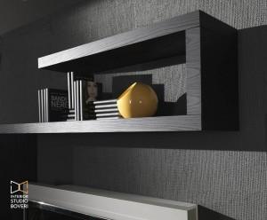 arredamento-soggiorno-08-side-olmo-lava-laccato-senape-laccato-argilla-interior-studio-boveri