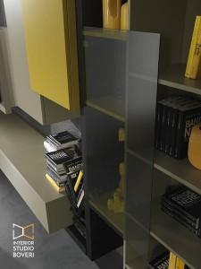 arredamento-soggiorno-09-side-olmo-lava-laccato-senape-laccato-argilla-interior-studio-boveri