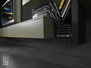arredamento-soggiorno-10-side-olmo-lava-laccato-senape-laccato-argilla-interior-studio-boveri