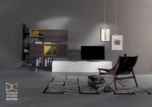 arredamento-soggiorno-11-side-eucalipto-laccato-inverno-laccato-mango-interior-studio-boveri
