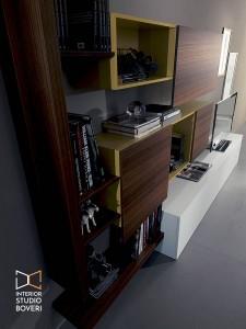 arredamento-soggiorno-12-side-eucalipto-laccato-inverno-laccato-mango-interior-studio-boveri