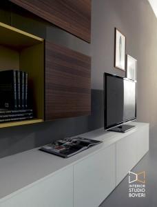 arredamento-soggiorno-13-side-eucalipto-laccato-inverno-laccato-mango-interior-studio-boveri