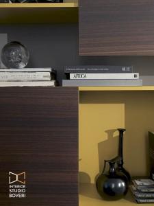 arredamento-soggiorno-15-side-eucalipto-laccato-inverno-laccato-mango-interior-studio-boveri