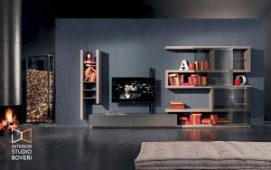 arredamento-soggiorno-18-side-olmo-zinco-laccato-ardesia-vetro-fume-portatv-flag-interior-studio-boveri