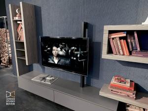 arredamento-soggiorno-20-side-olmo-zinco-laccato-ardesia-vetro-fume-portatv-flag-interior-studio-boveri