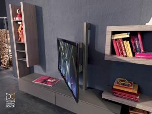 arredamento-soggiorno-21-side-olmo-zinco-laccato-ardesia-vetro-fume-portatv-flag-interior-studio-boveri
